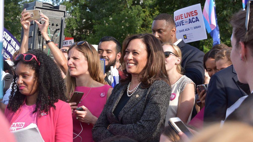 No Democracy Without Black Women Legislators