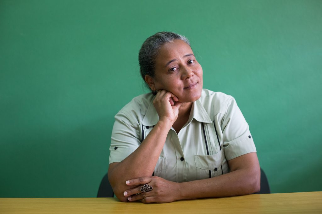 A Mother's Plea: How Many More Dominican Women Must Die Under Draconian Abortion Bans?