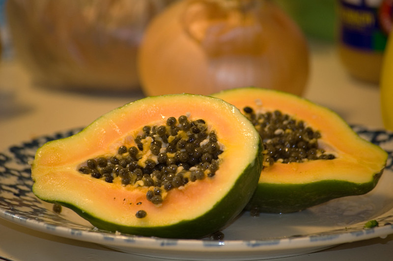 The Power of Papayas: How Women in Sexual Health Research Remain Vulnerable to Sexual Harassment