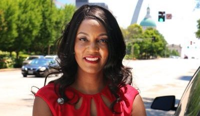 What Tishaura Jones's Mayoral Win Says About the Political Power Of Black Women