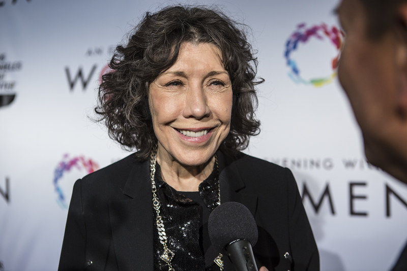 lily-tomlin-actor-domestic-workers-labor-health-safety-protections-california-health-and-safety-for-all-workers-act-senate-bill-321