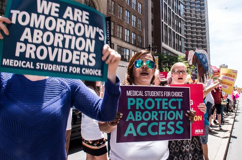 fda-review-abortion-pill-restrictions-mifepristone-biden