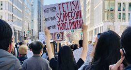 "Looking Beyond ""Situational Awareness"" on Anti-Asian Violence"