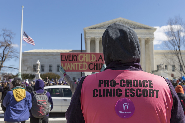 Major Victory for National Abortion Federation Against Anti-Abortion Extremists national-abortion-federation-anti-abortion-extremists-planned-parenthood