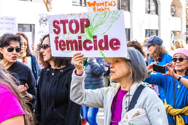 Now Should We Speak Femicide? femicide-women-murder-usa-biden-violence-against-women