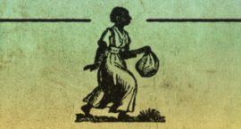 Running from Bondage: Enslaved Women and Their Fight for Freedom