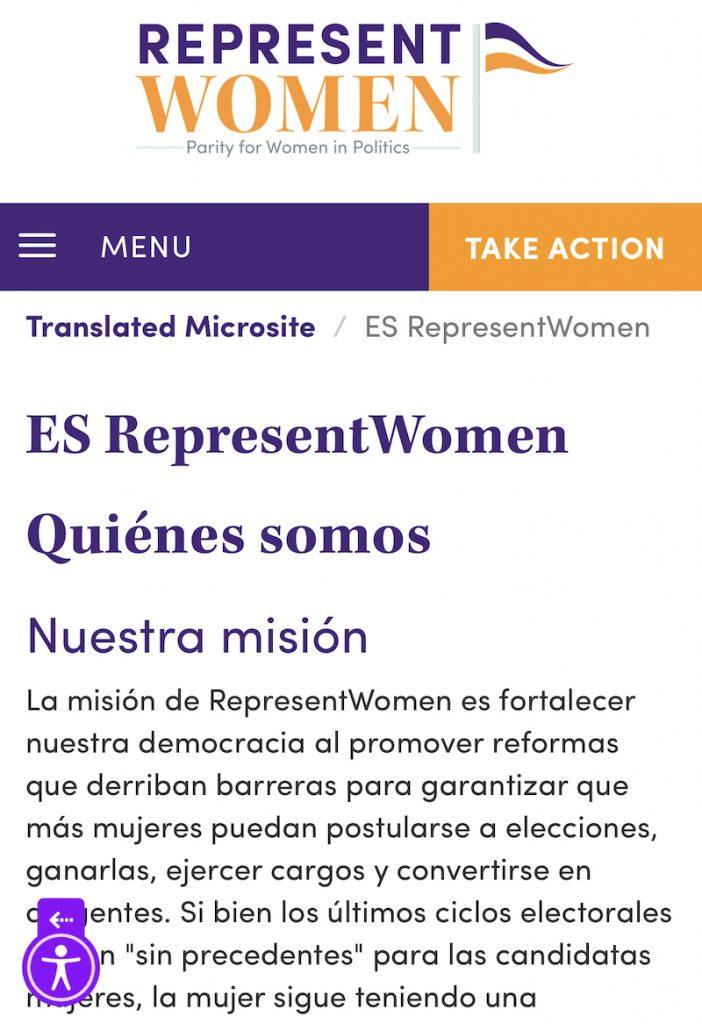 aapi-women-kamala-harris-mazie-hirono-womens-representation-politics-wales-ranked-choice-voting-kathryn-garcia-nyc-mayor