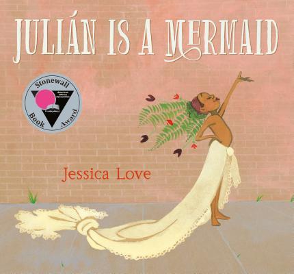 The Future is Female: 10 Books to start your feminist children's library at home feminist children's books