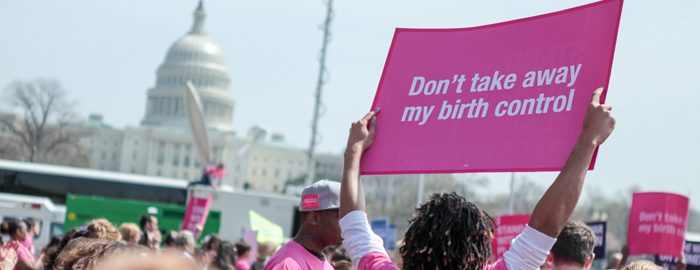 The Birth Control Pill Is Safe, Effective and Should Be Available Over-the-Counter