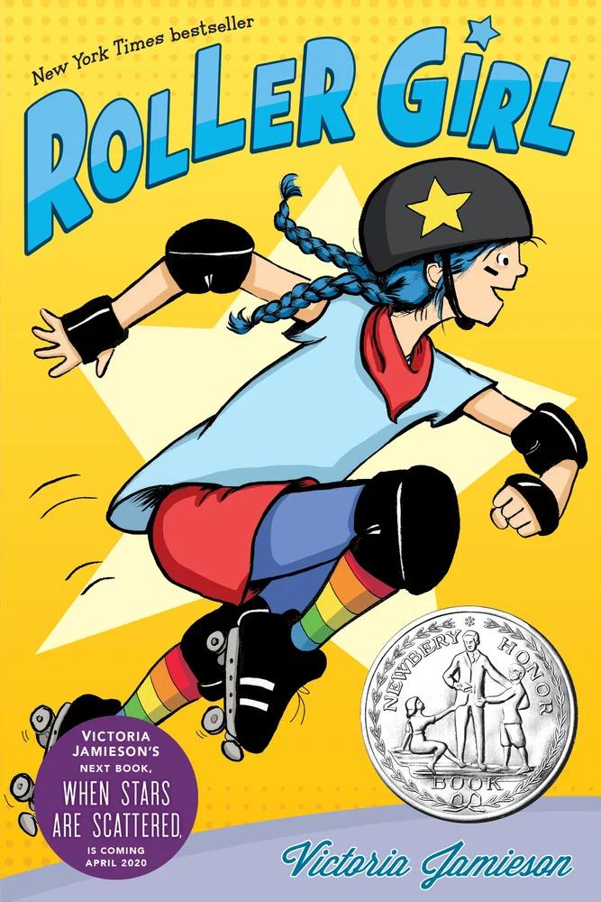 feminist children's books