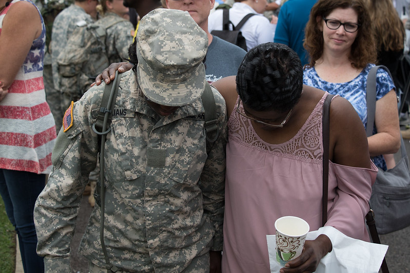 hunger-military-families-veterans-independence-day-july-4