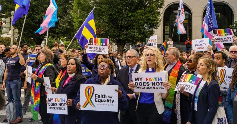 queer-gay-adoption-fulton-v-philadelphia-religious-discrimination