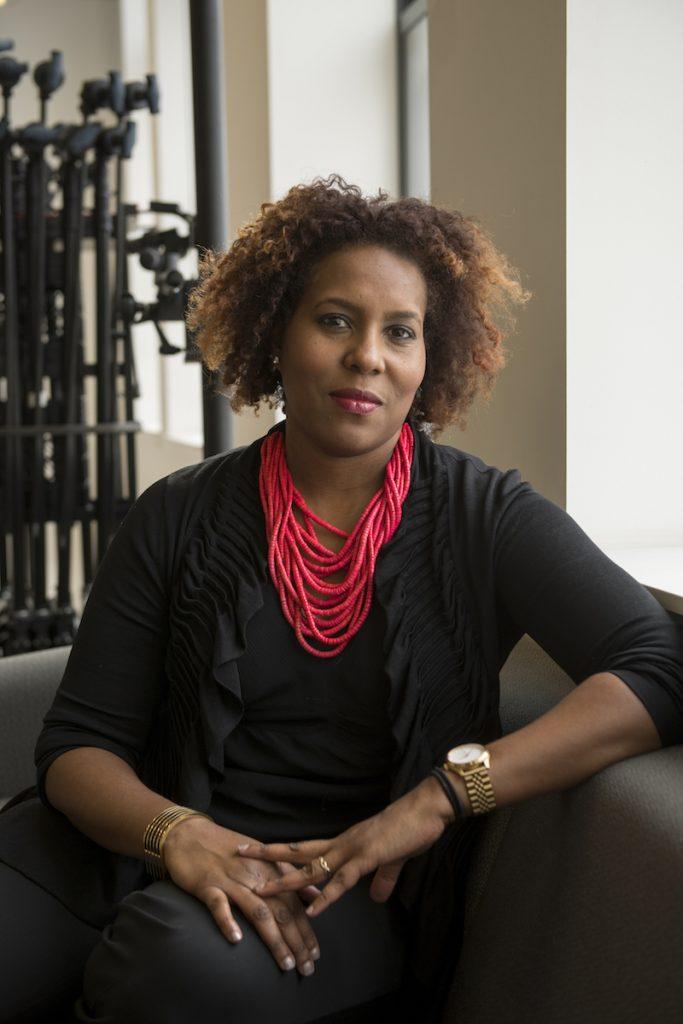 black-feminism-pulitzer-prize-alice-walker-salamishah-tillet-in-search-of-the-color-purple