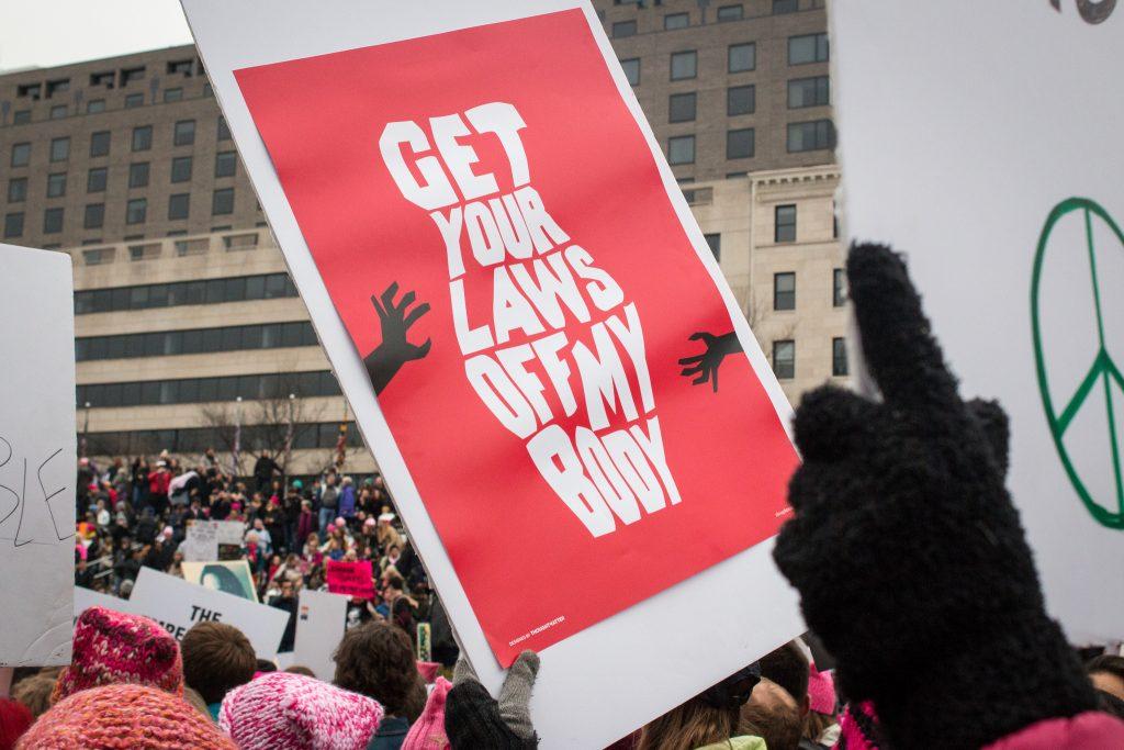 biden-budget-helms-amendment-hyde-amendment-sexual-reproductive-health-rights
