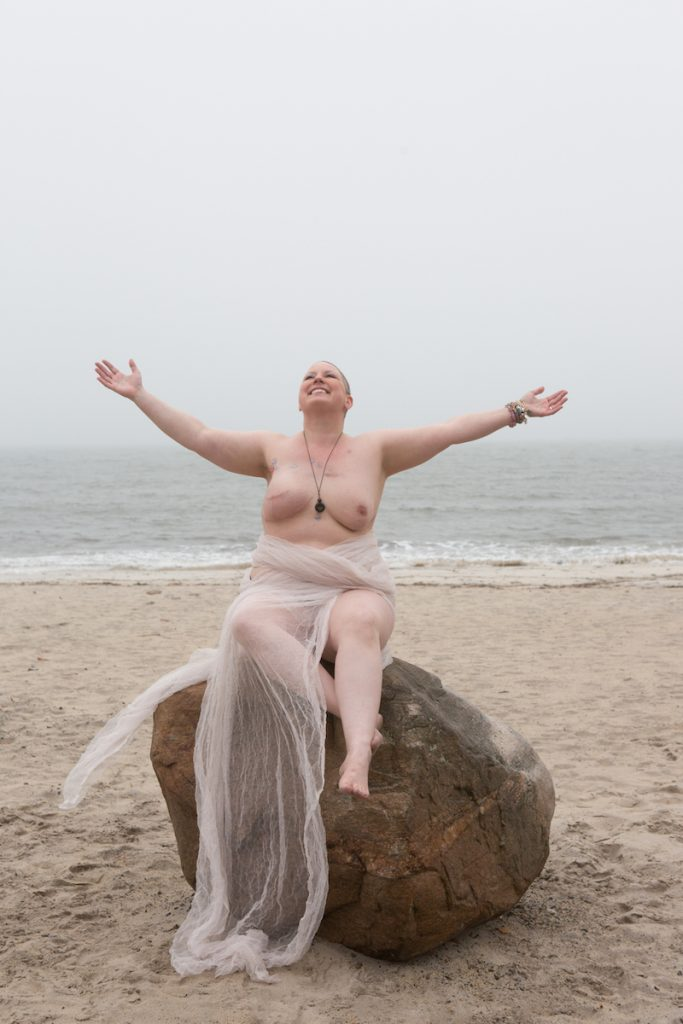 grace-project-breast-cancer-photography-women