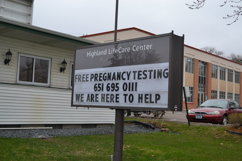 states-diverting-federal-anti-poverty-funds-anti-abortion-centers-crisis-pregnancy-centers