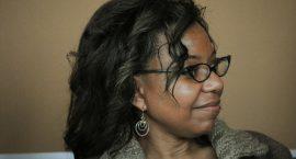 "Black Feminist in Public: Daphne Brooks Documents A Legacy of ""Black Feminist Sound"""