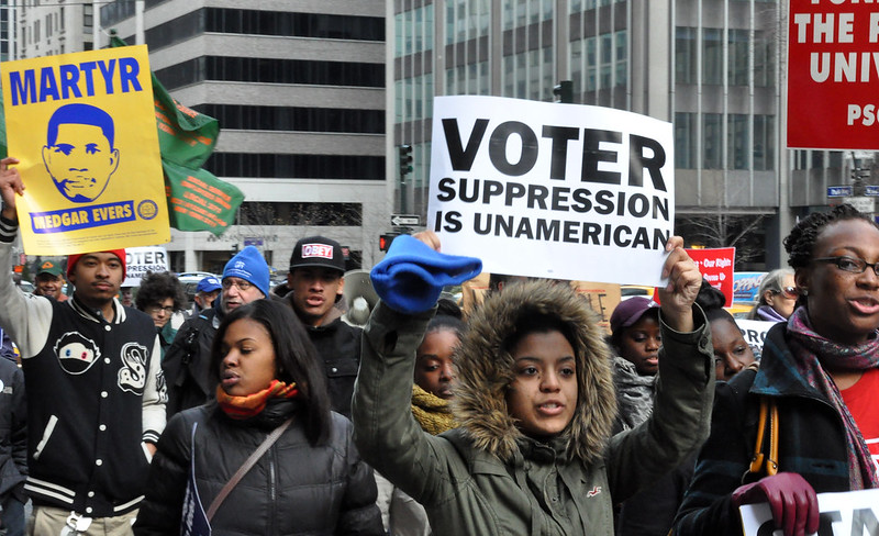 senate-voting-rights-bill-for-the-people-act-congress
