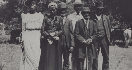 Is Juneteenth for Everybody?