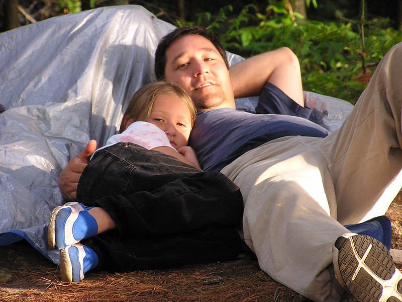 feminist-fathers-day-dad-girls-women-fatherhood