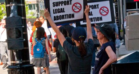 New Repro Legal Defense Fund Supports Self-Managed Abortion