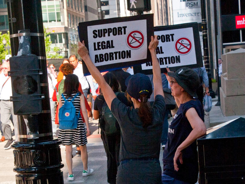 New Repro Legal Defense Fund Supports Self-Managed Abortion repro-legal-defense-fund-if-when-how-supports-self-managed-abortion-medication-abortion-pill-lawyer-lawsuit