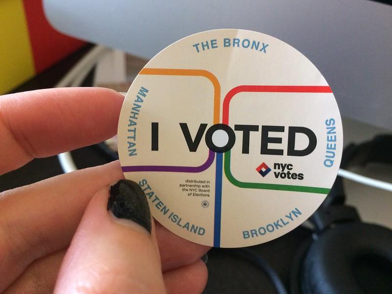 women-nyc-new-york-mayor-mayoral-race-ranked-choice-voting