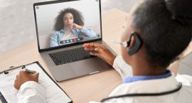 Removing FDA Restrictions on Mifepristone Is Key Step to Challenging State Bans on Telemedicine Abortion