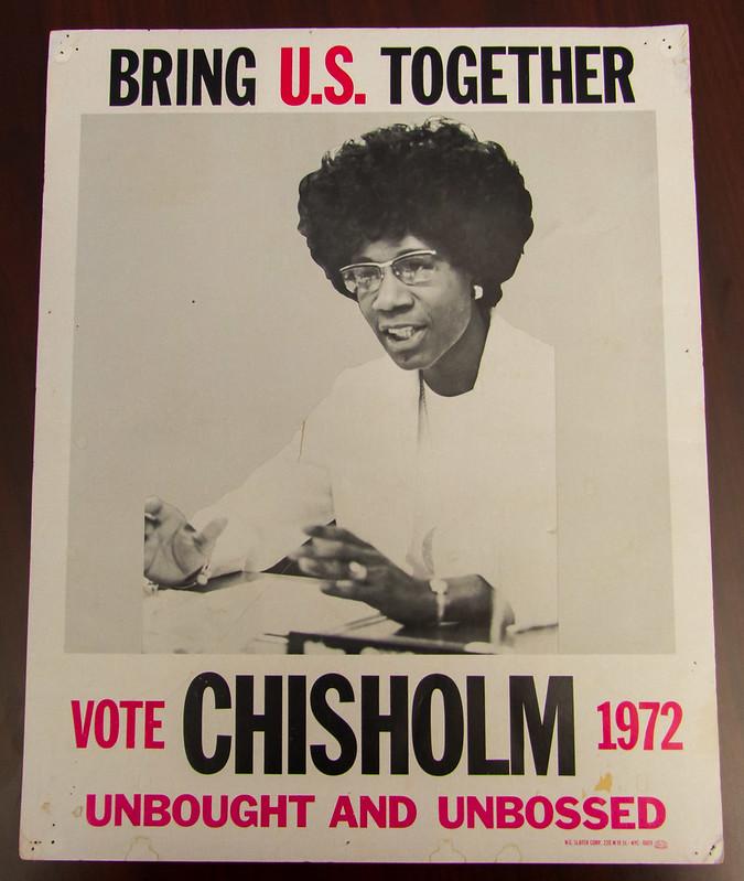 black-women-support-equal-rights-amendment-era