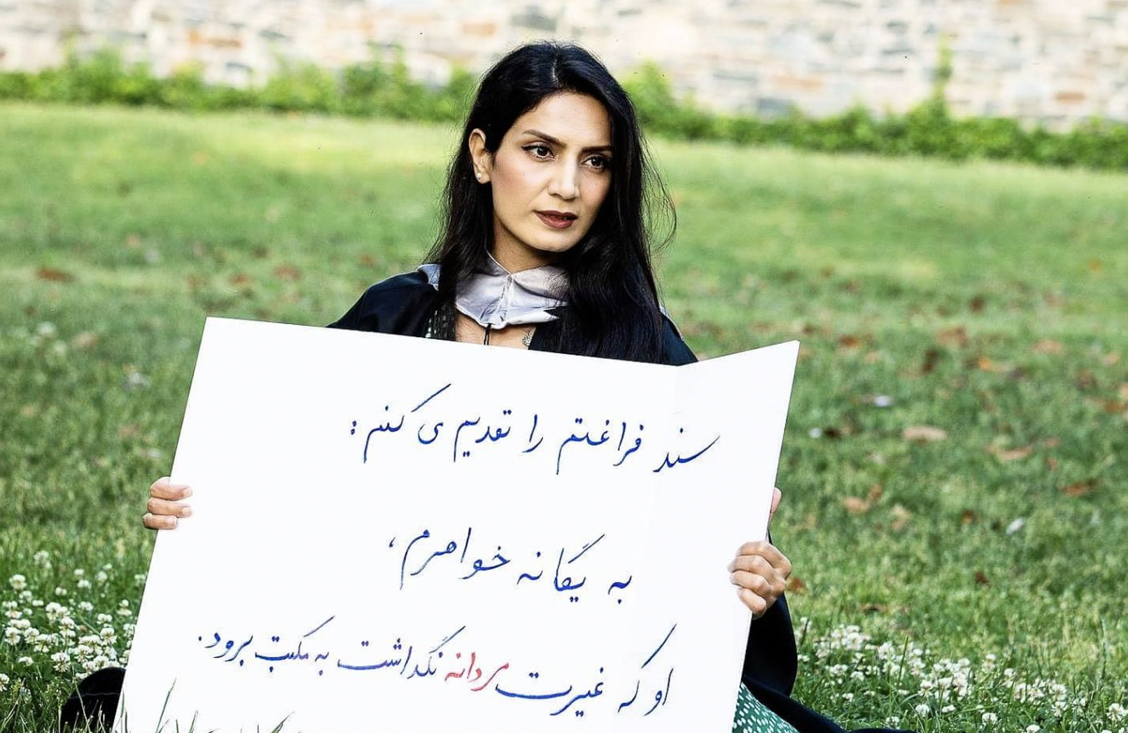 The Freedom Of Afghan Women Depends On Education And Empowerment Ms Magazine