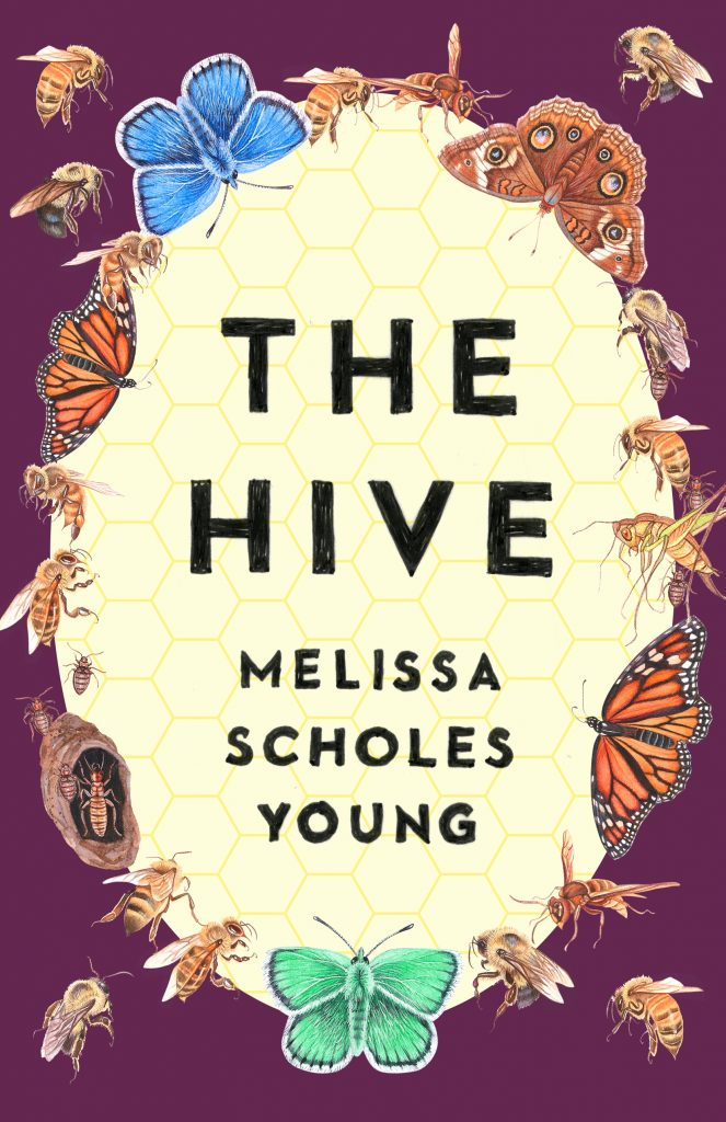 melissa-scholes-young-rural-feminism-the-hive