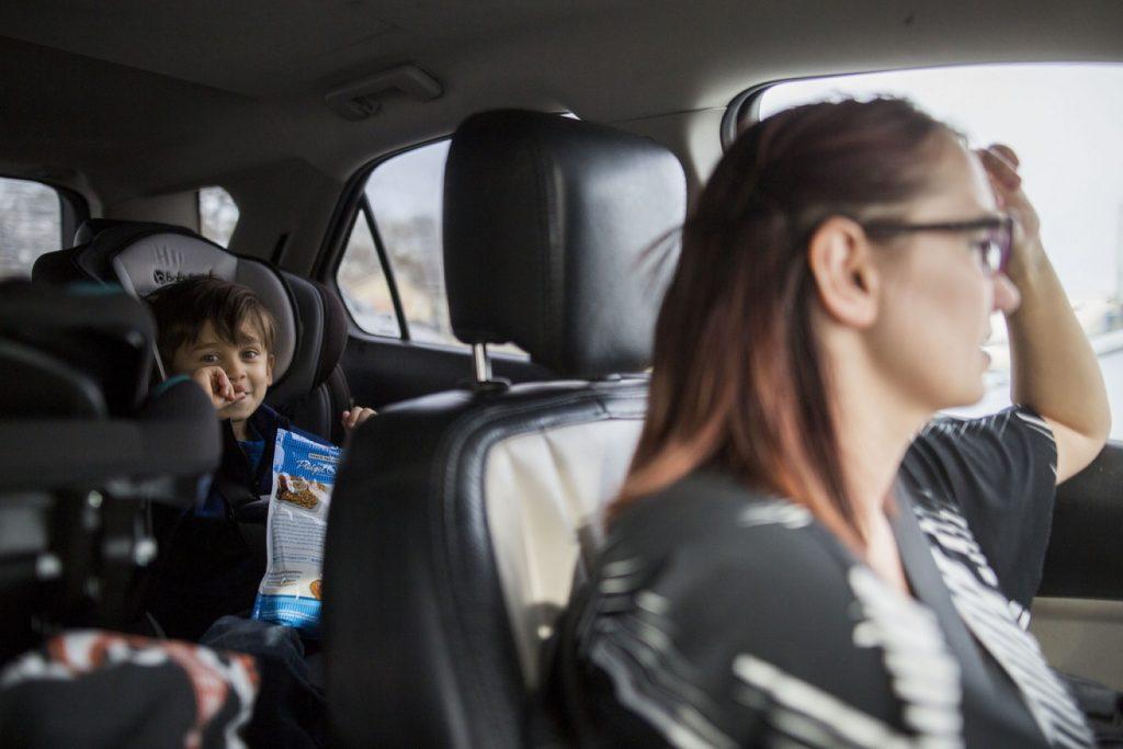biden-working-moms-child-care-pre-k-paid-leave-american-rescue-plan-american-jobs-plan-american-families-plan