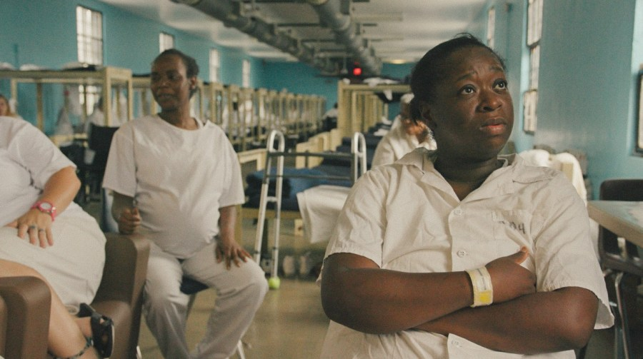 pregnancy-women-mothers-jail-prison-minnesota-healthy-start-act