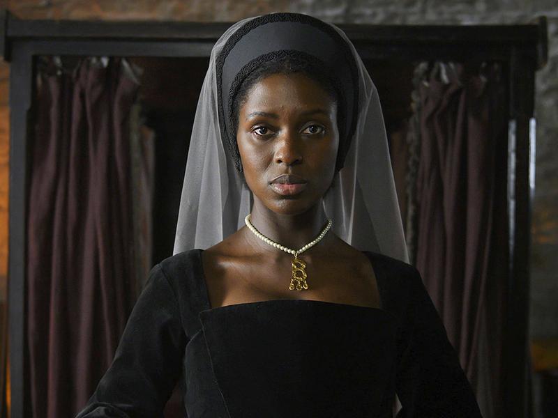 jodie-turner-smith-anne-boleyn-queens-colorblind-casting-centers-white-stories