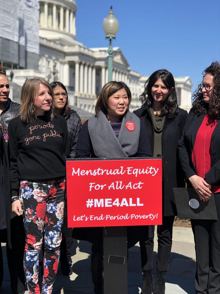 laws-government-period-poverty-menstrual-equity-congress-grace-meng