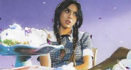 teenage-girl-angst-emo-olivia-rodrigo-britney-spears-music