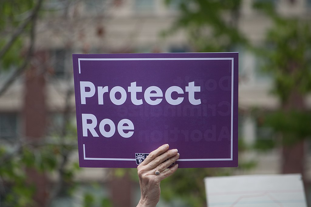 weekly-pulse-republican-covid-vaccines-supreme-court-overturn-roe-v-wade-abortion