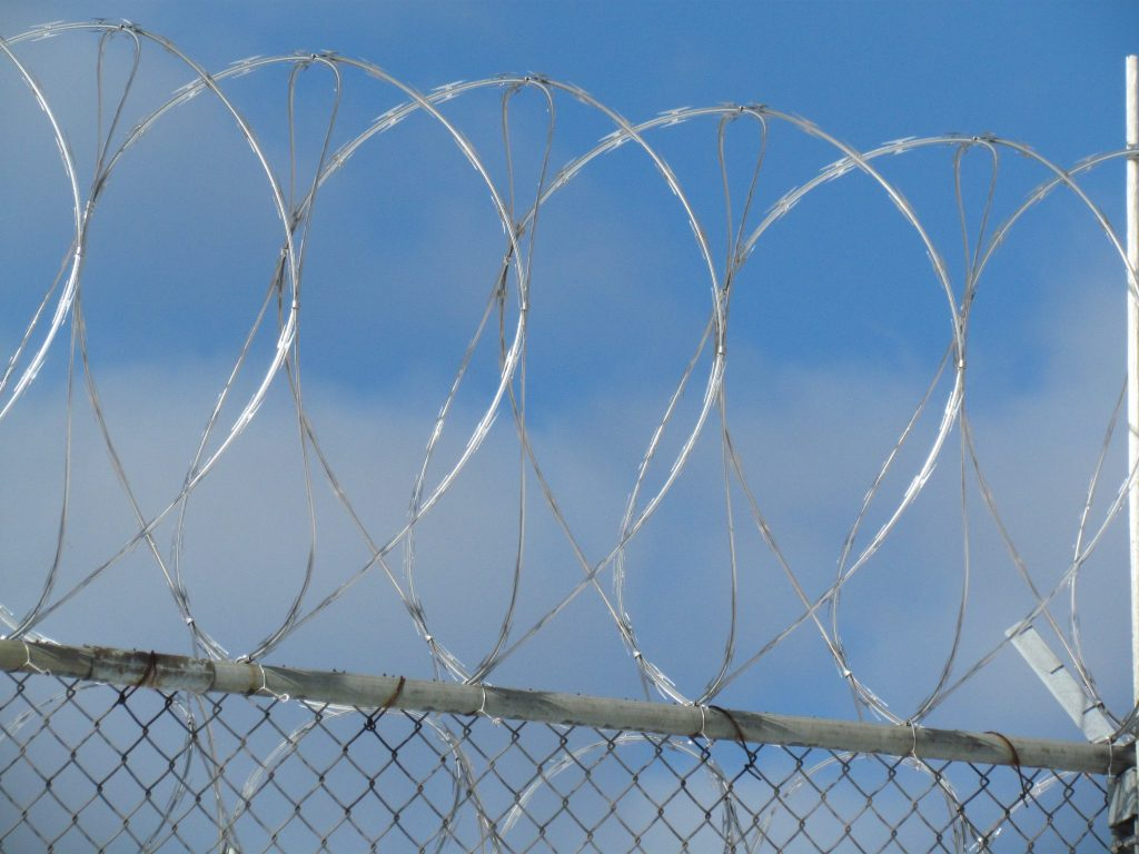 mental-hospitals-prison-industrial-complex-mental-health-illness-women