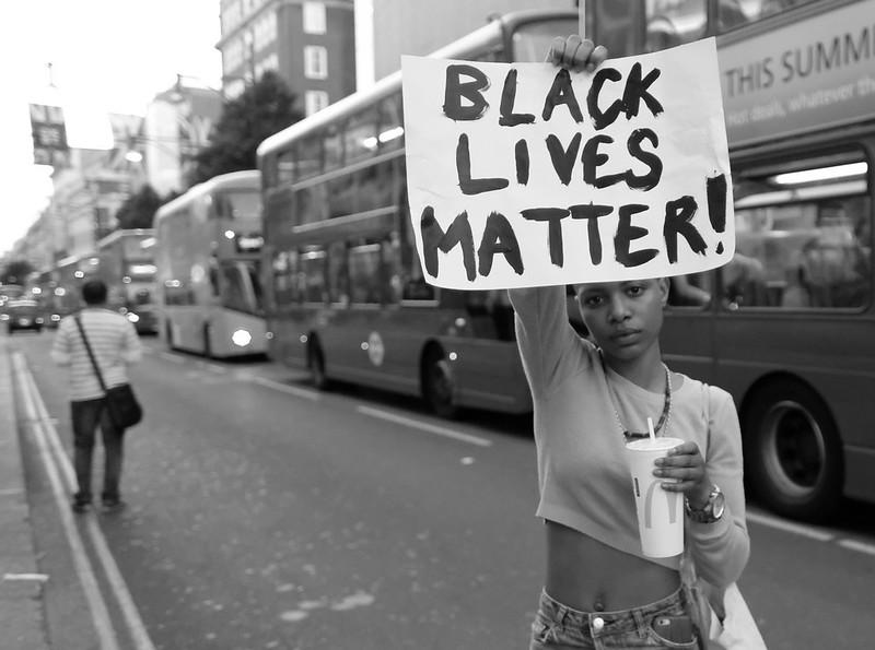 anti-blackness-permanent-forum-on-people-of-african-descent-diaspora-united-nations-racism-black-lives-matter
