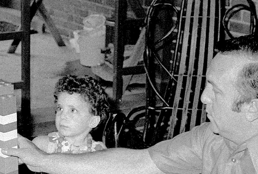 welcome-to-wherever-we-are-memoir-family-caregiving-dad-father-love-trauma