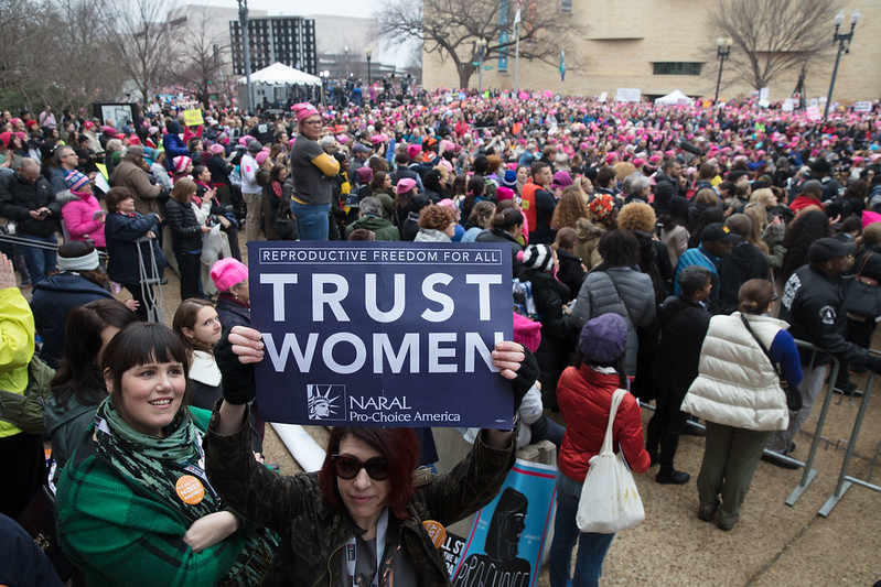 abortion-controlling-women-book-review-reproductive-freedom-roe-v-wade