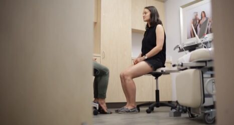 Abortion Pill Effective for Treating Fibroids, But Anti-Abortion Politics Stymie Access