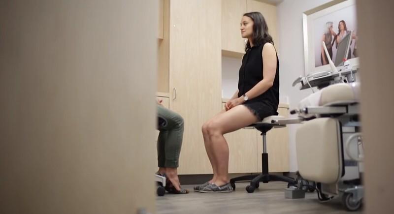 mifepristone-abortion-pill-fibroids-endometriosis-depression-fda-rems-biden