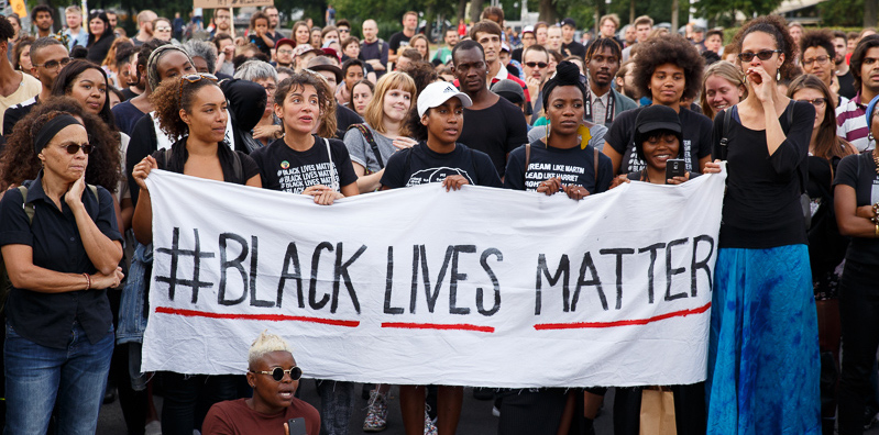 critical-race-theory-african-american-history-racism