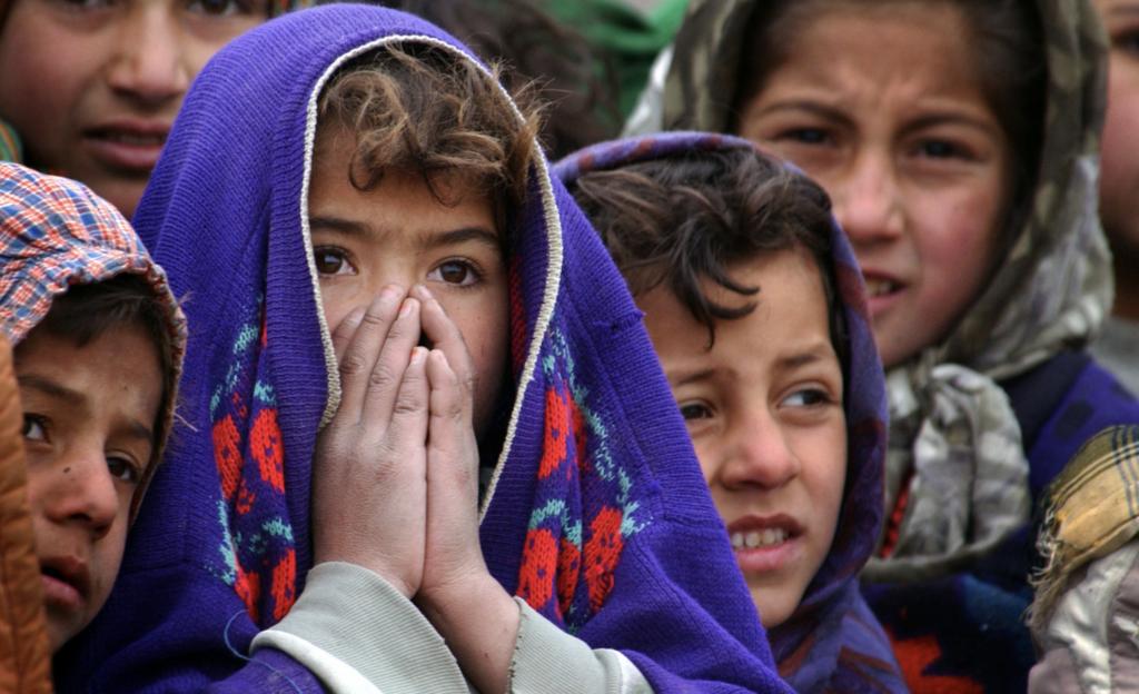 afghanistan-nato-eu-european-union-support