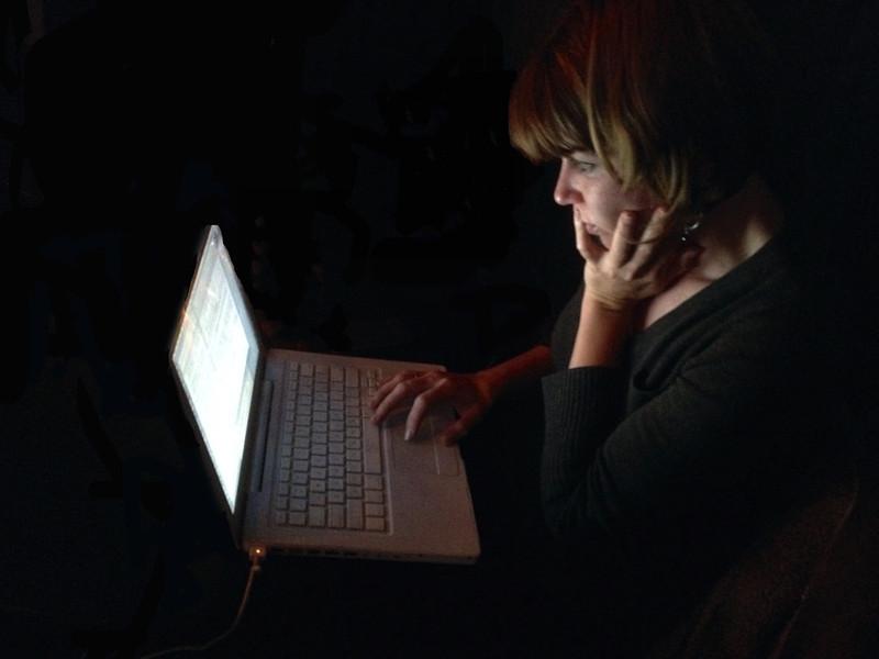 big-tech-online-violence-against-women-misinformation-gender-facebook