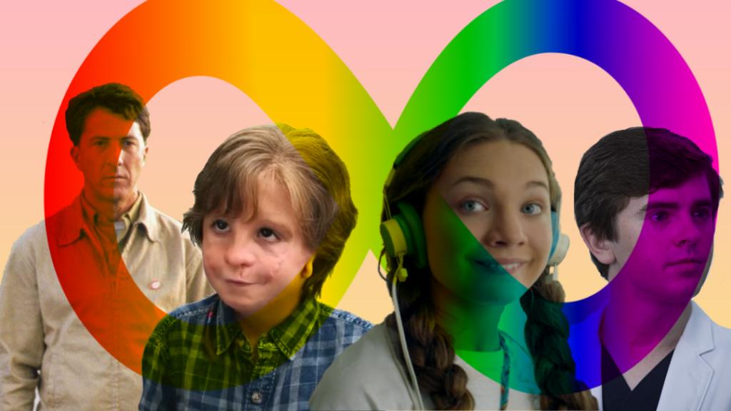 hollywood-autism-disability-media-representation-film-tv