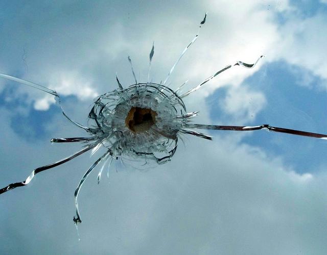 incel-sorority-women-college-ohio-shooting