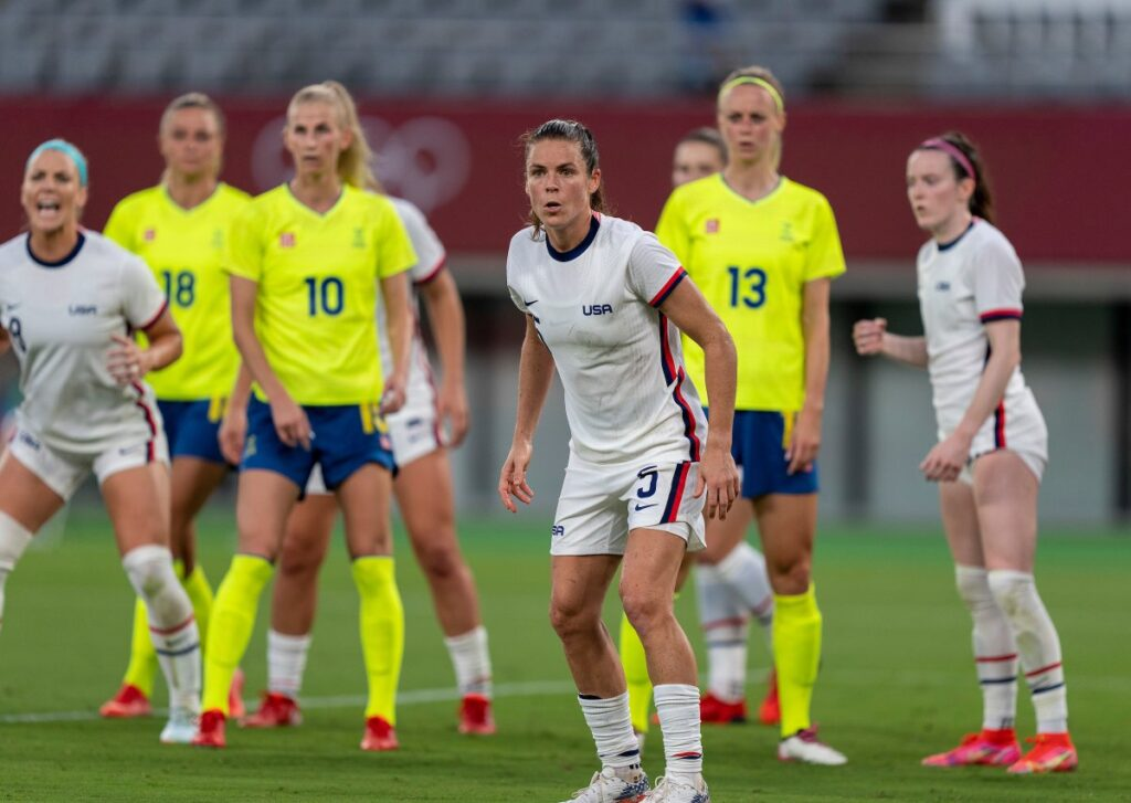 equal-pay-women-olympics-soccer