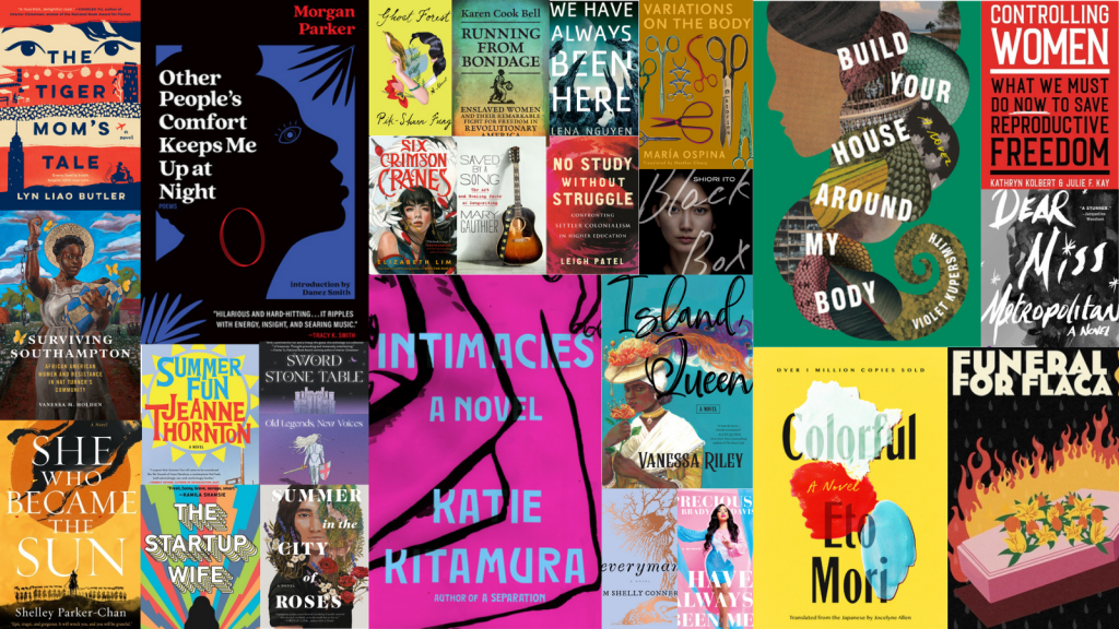 feminist-books-women-lgbtq-writers-july-2021-reads-for-the-rest-of-us